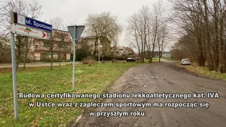 26-12-magazy-ustecki.mp4